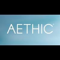 Aethic Logo square
